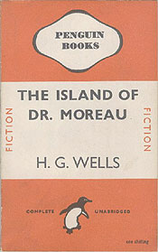 island-dr-moreau-hg-wells