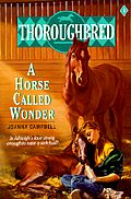 Thoroughbred_01_cover