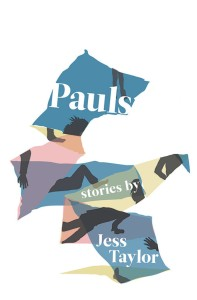 Pauls-Jess-Taylor-cover-510-510x777