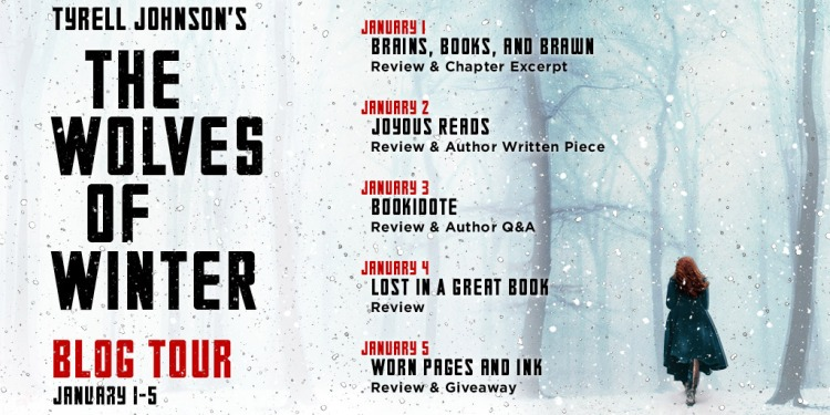 Wolves-of-Winter-blog-tour